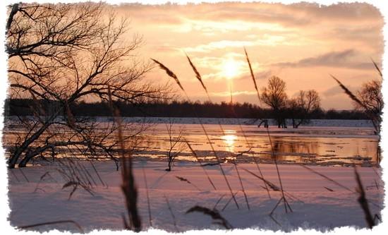 agroturystyka zimą wypoczynek
